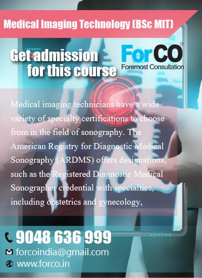 Forco Best College In Bangalore Best College In Karnataka