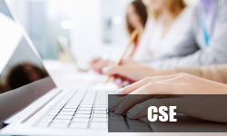Computer Science & Engg
