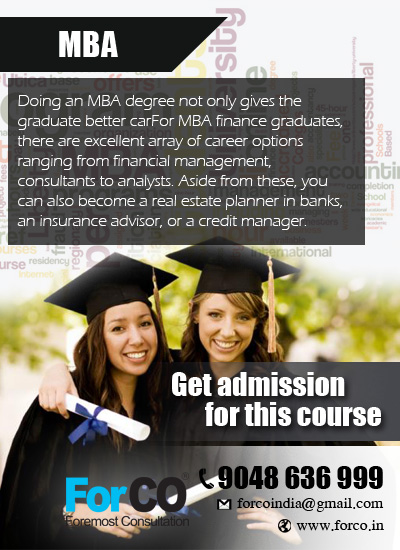 Who gives better career mba in banking or finance?