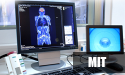 Medical Imaging Technology (BSc MIT)