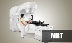 Medical Radiotherapy Technology (BSc MRT)