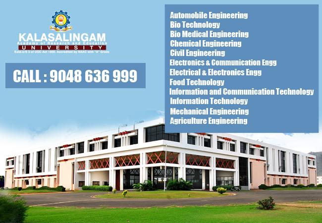 petroleum engineering colleges